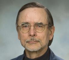 Victor Kasper Jr.